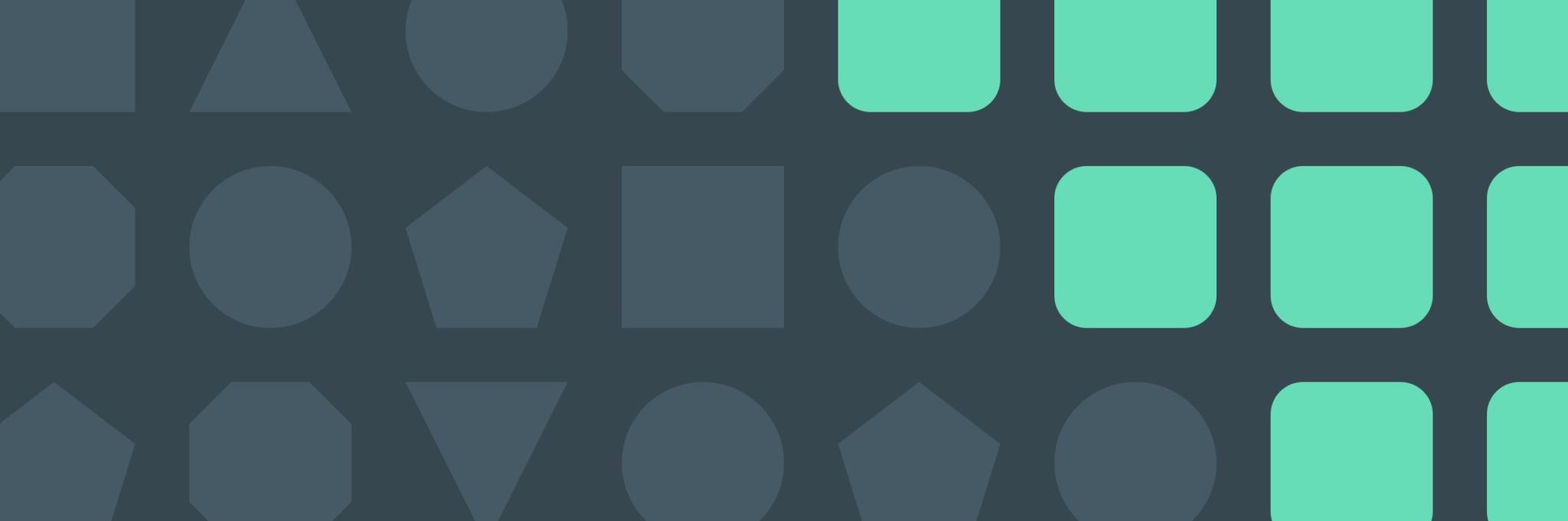 Google nastavuje nová pravidla pro ikony aplikací