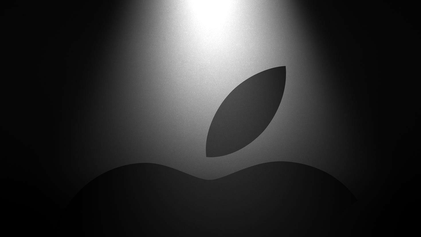 Apple představí novinky 25. března