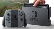 Nintendo možná plánuje 2 nové konzole, dočkat bychom se jich mohli již v létě