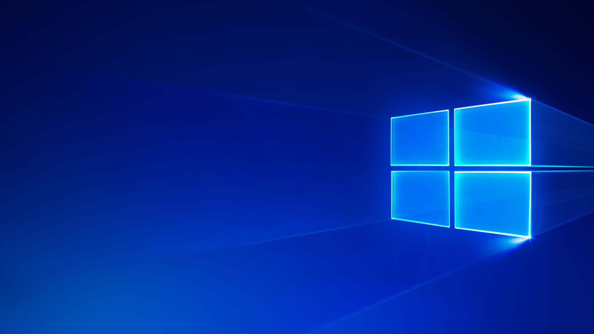 Slevové kupóny na Windows 10 Pro a Office 2019! [sponzorovaný článek]