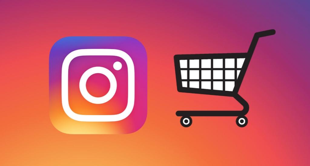Instagram chystá funkci, díky které budete moci nakupovat produkty