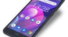 myPhone FUN 7 LTE přichází na český trh, ale asi nikoho nezaujme