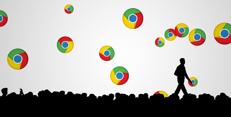 Chrome se naučí pracovat s SMS pro ověření