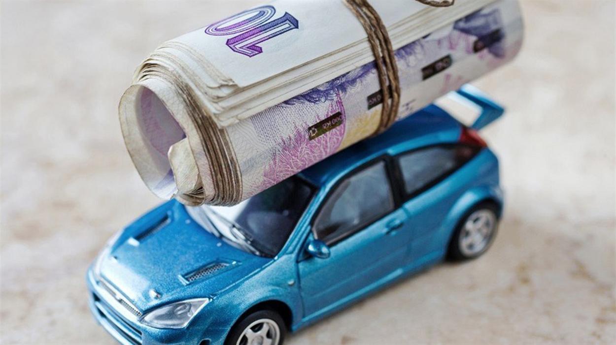 Povinné ručení na vaše auto (2019): zjistěte nejnižší cenu s úsporu až 70 % [sponzorovaný článek]