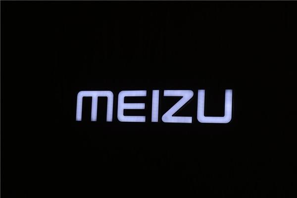 Nejlevnější telefon se Snapdragonem 855 bude Meizu 16T
