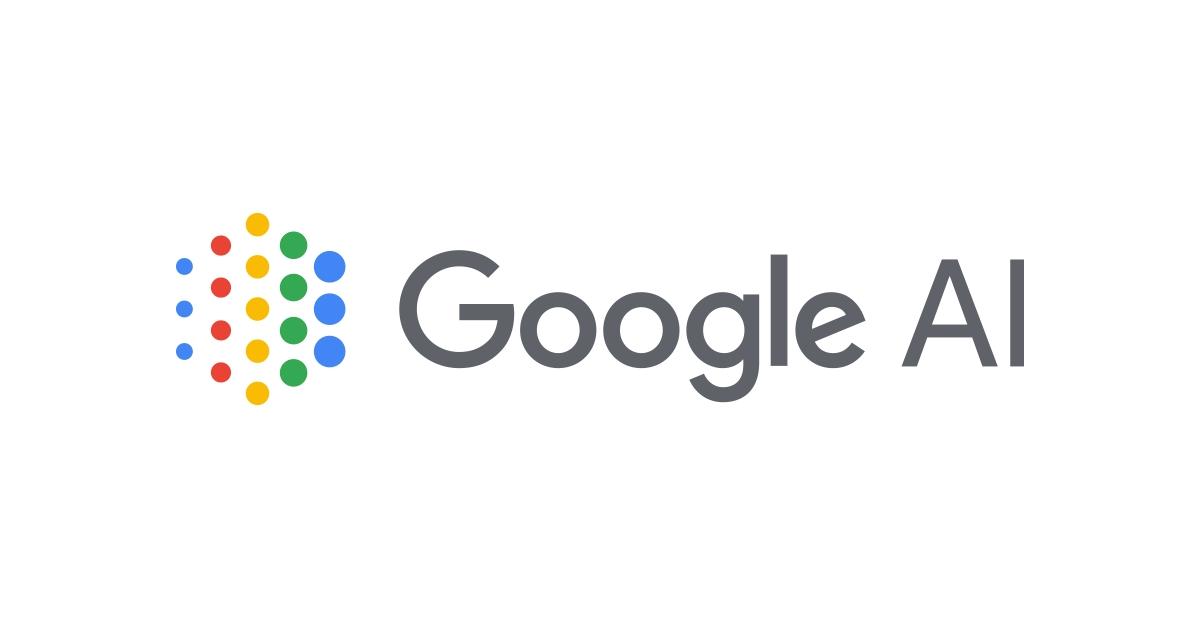 Google vylepšuje diktování hlasem