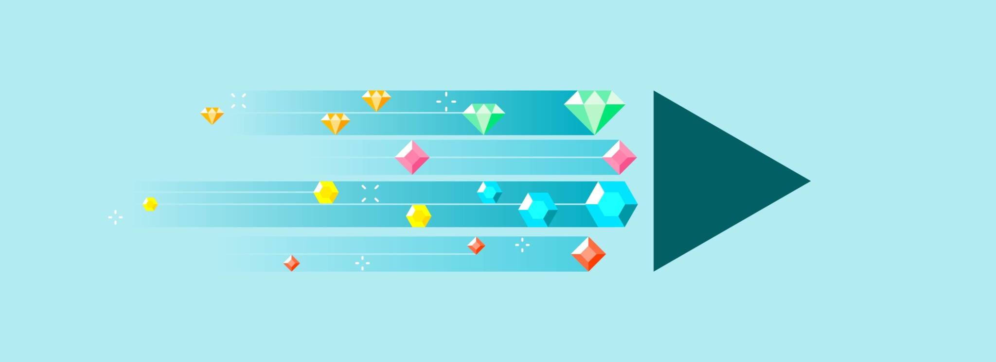 Google podporuje odměňování za sledování reklam v aplikacích a hrách