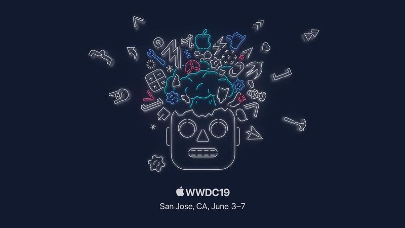 Apple WWDC 2019 aneb co čekat od konference