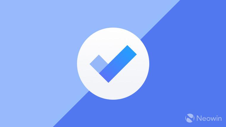 Připojení nyní app