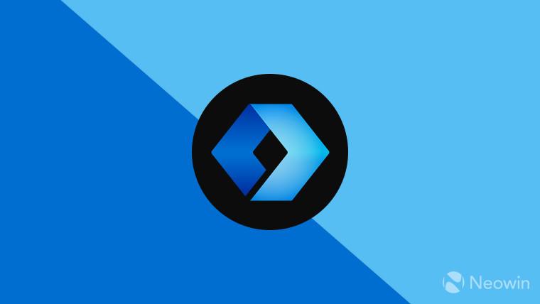 Microsoft Launcher 5.3 přináší grafické změny