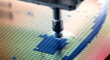 Apple je konečně schopen zahájit vývoj 5nanometrového procesoru