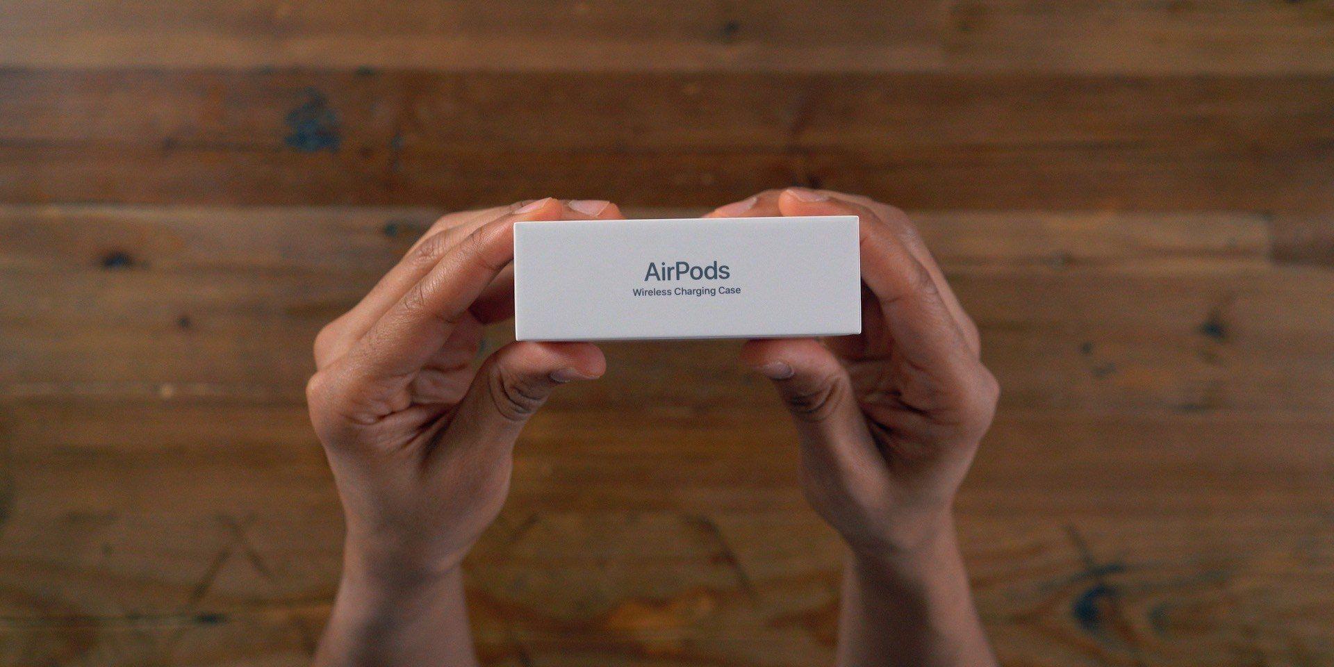 """Amazon plánuje vlastní """"AirPods"""", chce konkurovat Applu"""