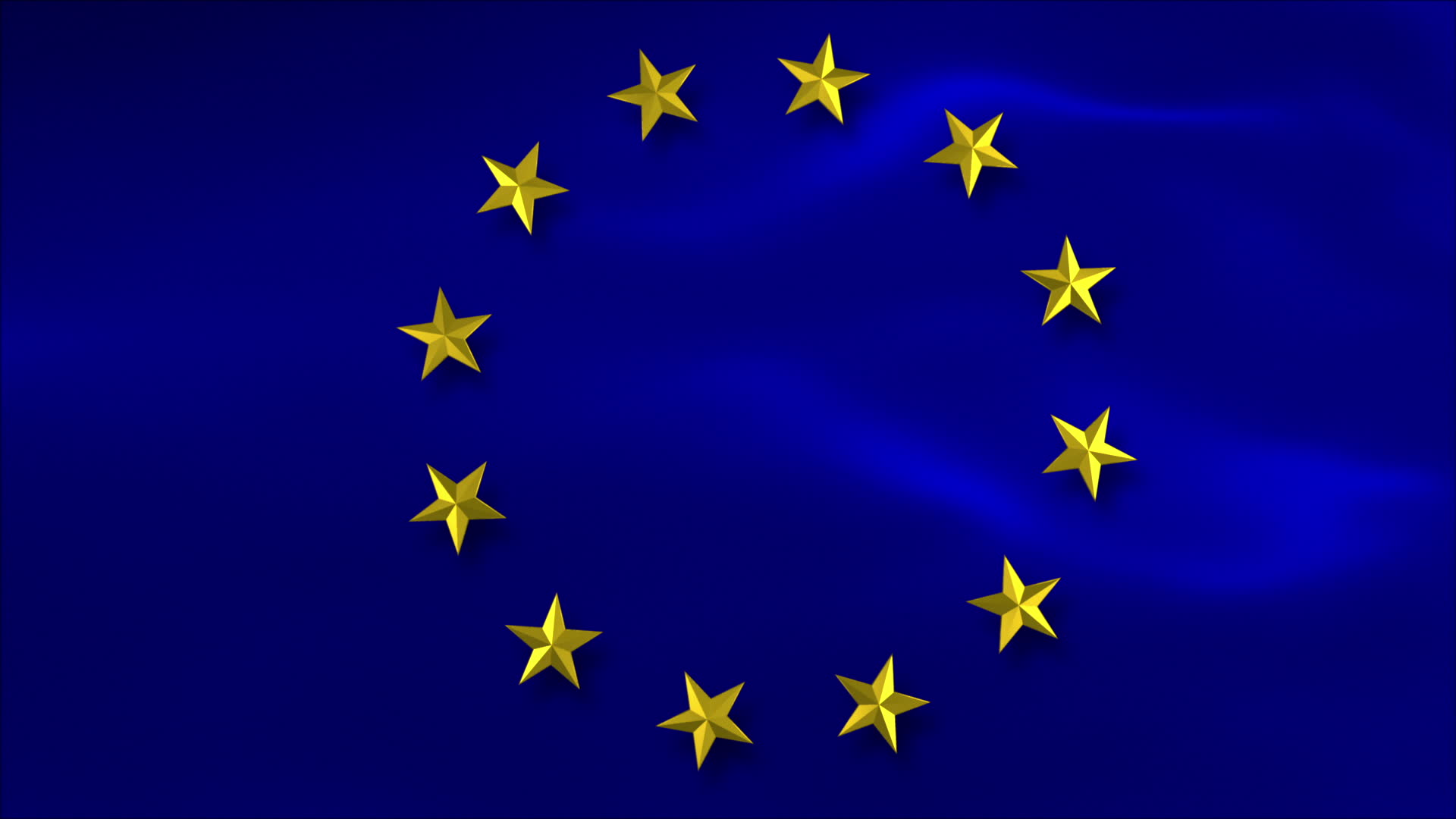 EU schválila návrh nařizující odebrání teroristického online obsahu do jedné hodiny