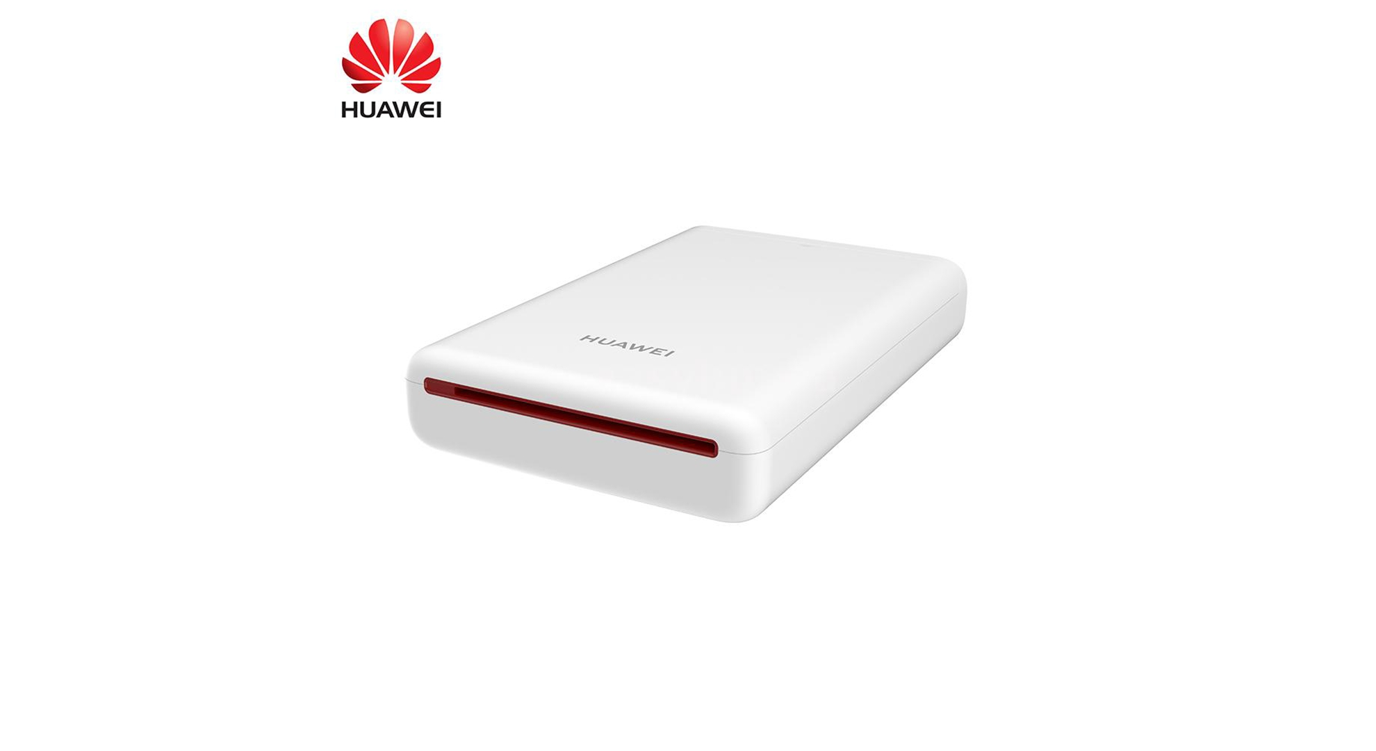 Fotografická tiskárna Huawei Portable nyní ve slevě o 38 %! [sponzorovaný článek]