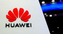 Huawei brzy přinese model Y5 2019