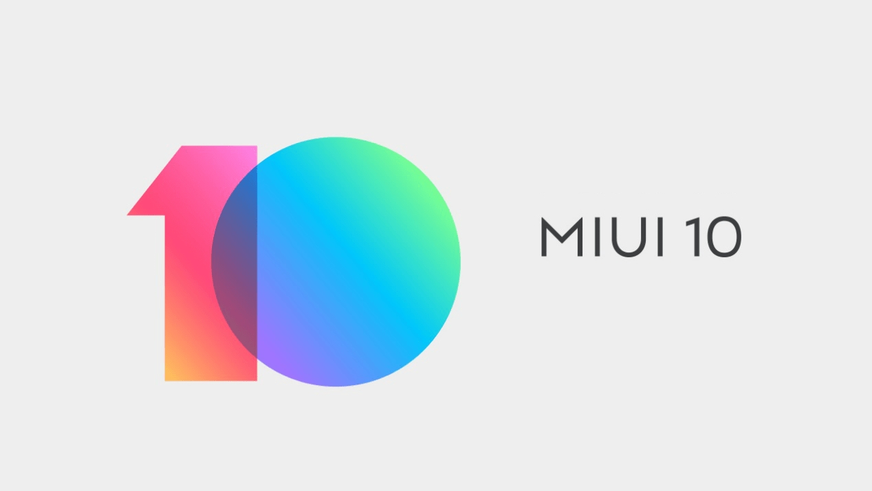 Xiaomi zavádí další metodu pro dvoufázové ověření