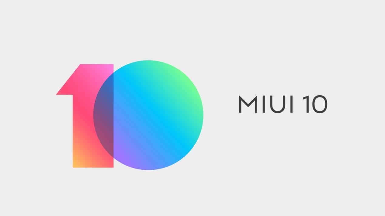 Xiaomi ukončuje podporu bety MIUI pro starší Redmi smartphony