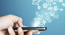Google testuje verifikované SMS zprávy [aktualizováno]