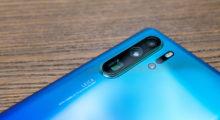 Huawei P30 Pro – noční kouzelník [recenze]