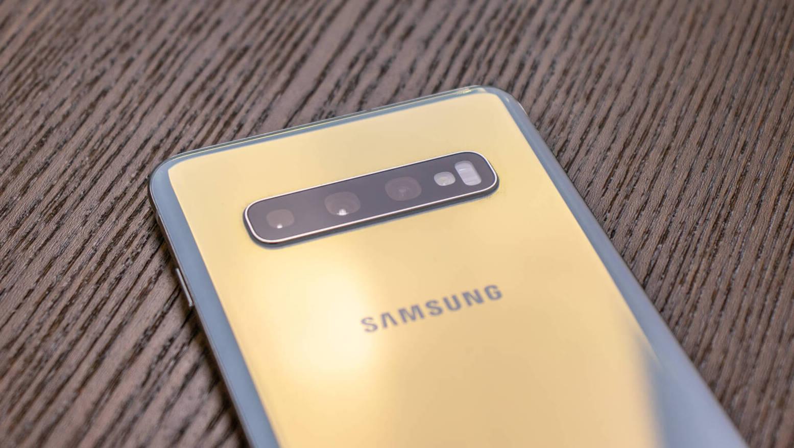 Samsung mění plán aktualizací pro smartphony a tablety [aktualizováno]