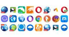 Google rozšiřuje výběr vyhledávače [aktualizováno]