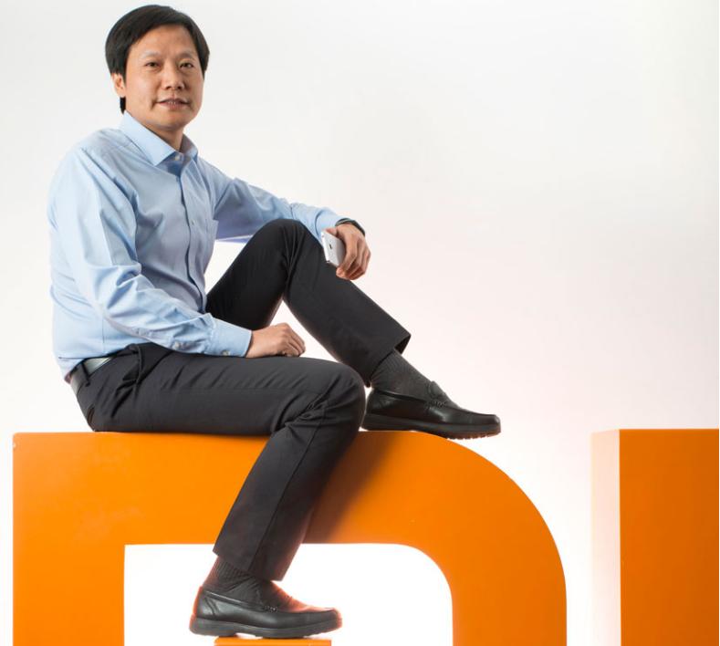 Xiaomi vidí svoji budoucnost v Indii