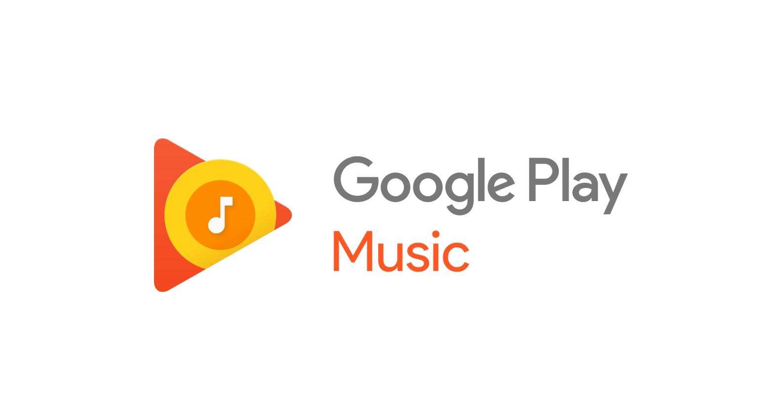 Google ruší další službu, tentokrát Centrum pro umělce Google Play