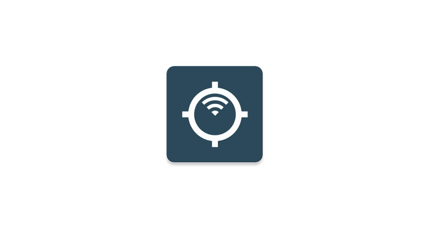 Google vydal aplikaci WifiRttScan pro testovací účely