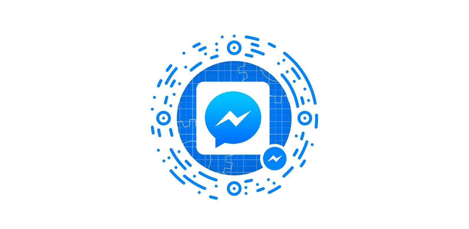 Messenger kód končí, alternativu Facebook nenabídne