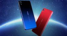 Asus ZenFone Live L2 je další novinkou s Androidem Go