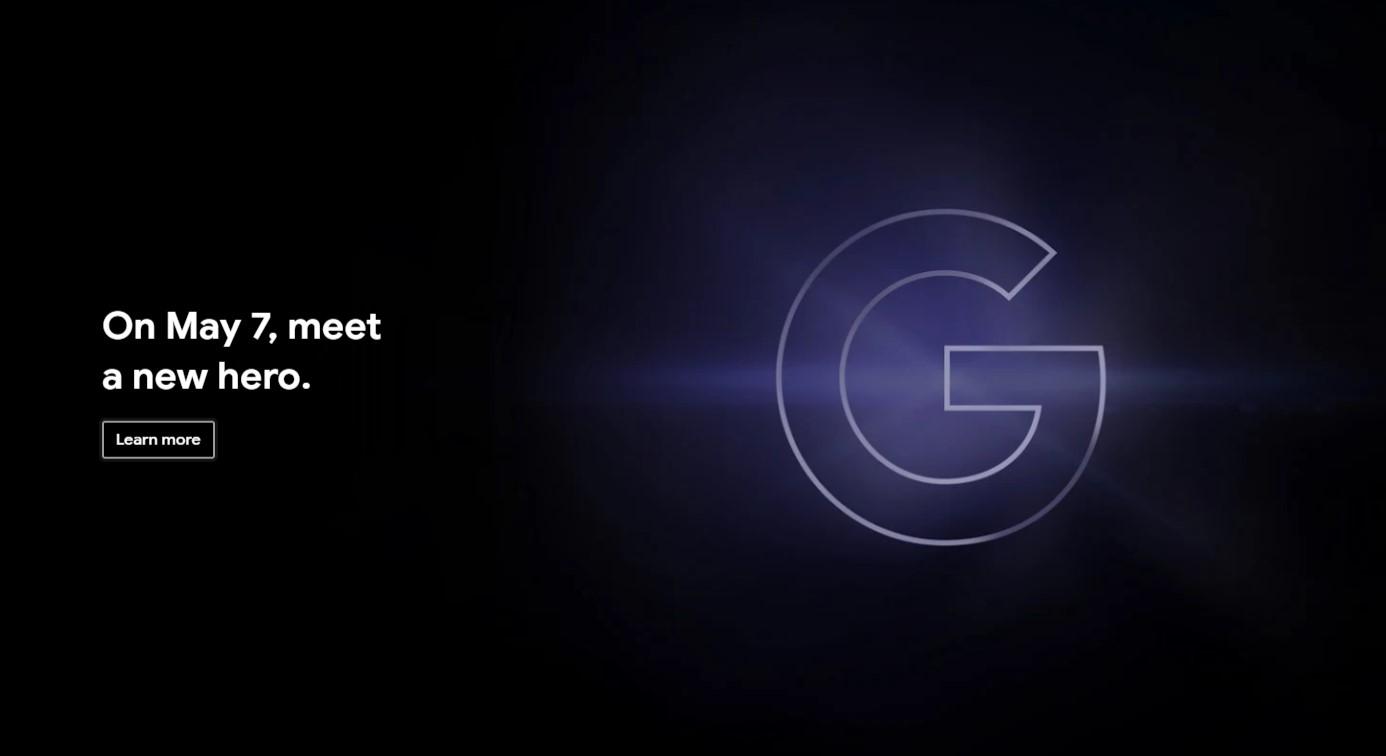 Google Pixel 3a na takřka oficiálním renderu [aktualizováno]