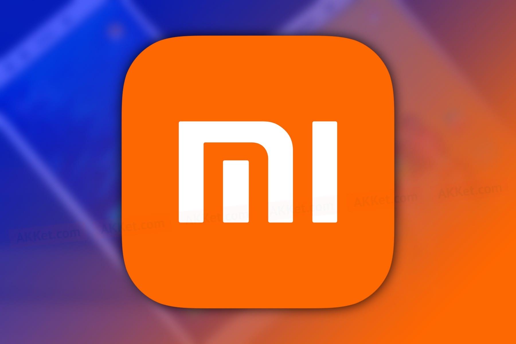 Xiaomi oznámilo, které modely dostanou Android Q beta