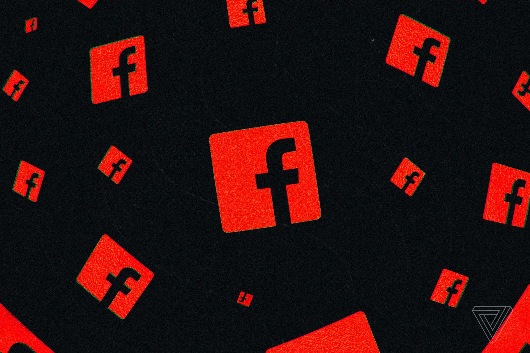 """Facebook """"omylem"""" zveřejnil stovky milionů uživatelských záznamů"""