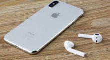 TOP 3 sluchátka pro váš telefon do 300 Kč! [sponzorovaný článek]