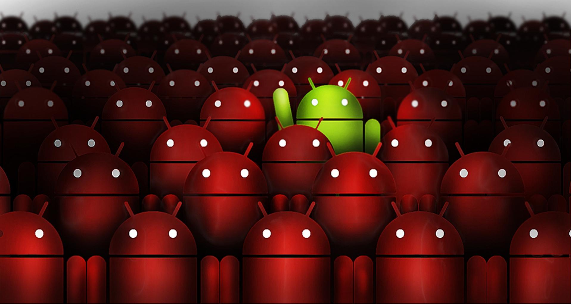 Avast objevil adware v Obchodě Play, aplikace mají více než 30 mil. instalací