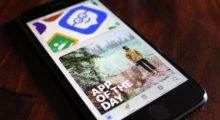 iOS nabízí nové dialogové okno, které zamezí nechtěným transakcím