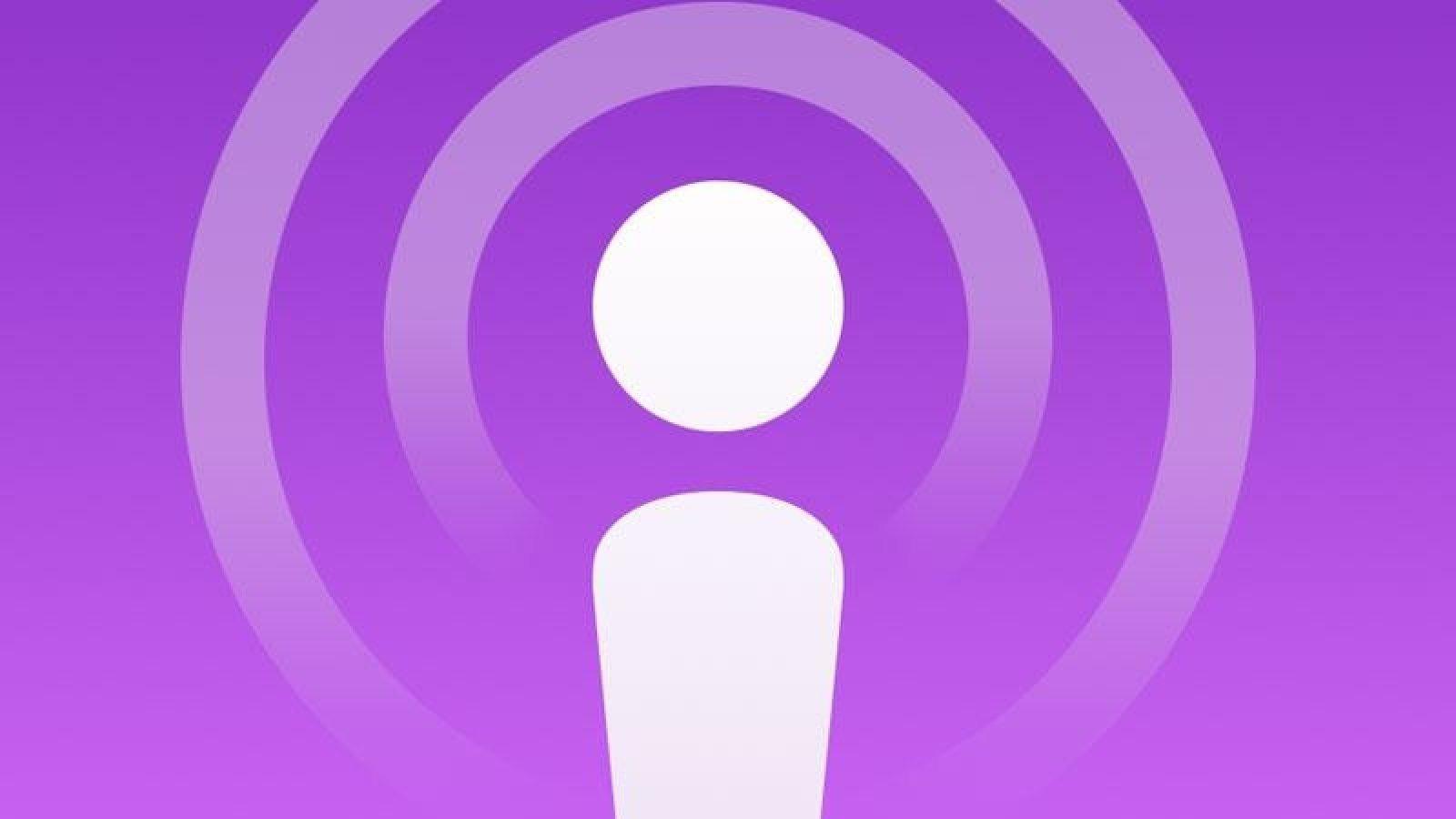 Apple Podcasts se dočkají nového uživatelského rozhraní