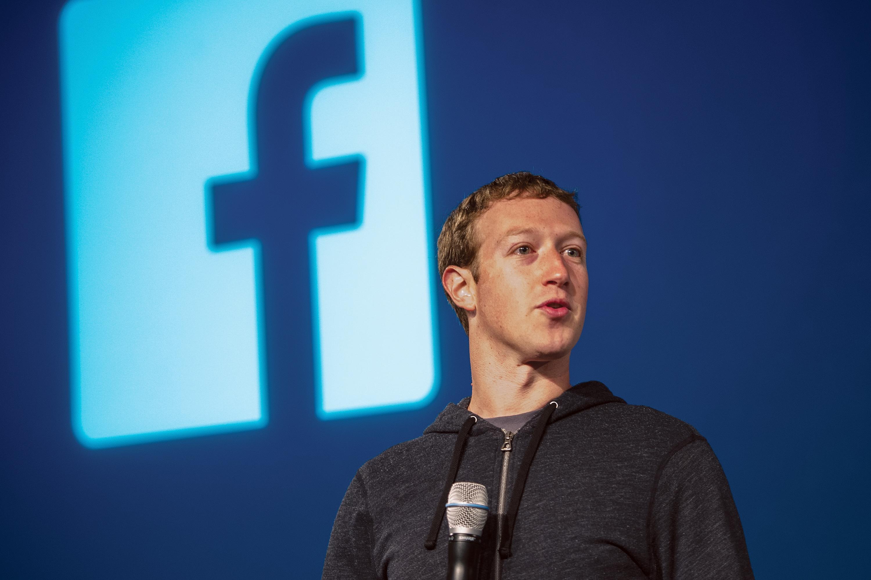 Facebook představil funkci Meet New Friends, uživatelé se bojí o soukromí
