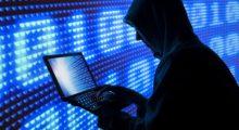 Hackeři měli přístup k e-mailům od Microsoftu několik měsíců