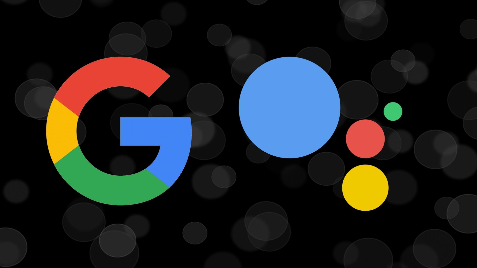 Google vylepšuje asistenta a přidává reklamy