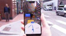 Google Mapy budou sledovat vytíženost hromadné dopravy