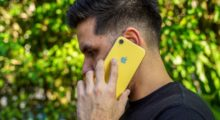 Apple údajně prodával data uživatelů třetím stranám