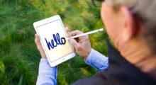 Rozebrání iPadu mini 5 odhalilo 3 GB RAM a další detaily