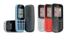 Češi se vzdávají tlačítkových telefonů, smartphony plně dominují