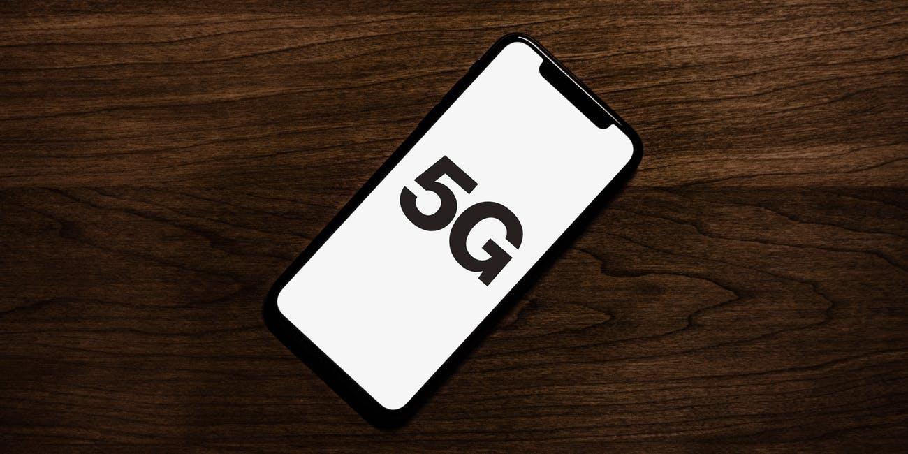 Apple zvažoval odkoupení 5G od Intelu