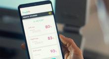 Track AI od Huawei pomůže se včasným odhalením zrakových problémů u dětí