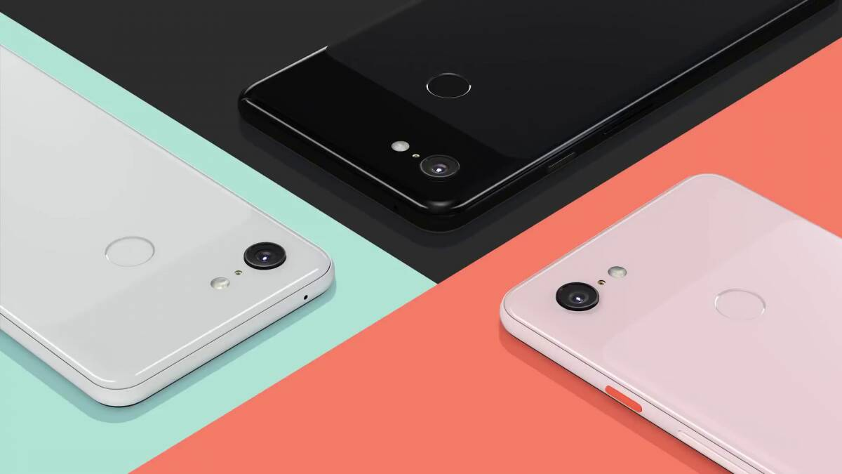 Google chce posunout podporu Dual SIM na novou úroveň