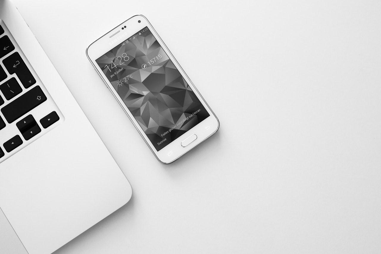 Android versus iOS. Co si vybrat? [sponzorovaný článek]
