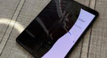 Samsung pracuje na novějším flexibilním displeji