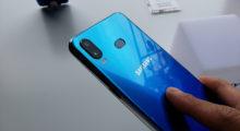 Samsung Galaxy A20e získává první certifikace